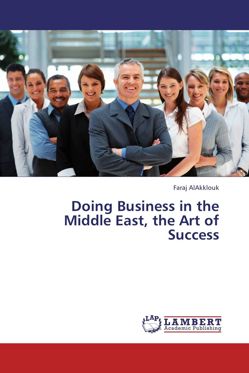 Doing Business in the Middle East, the Art of Success 30pcs in one postcard take a walk on the go dubai arab emirates christmas postcards greeting birthday message cards 10 2x14 2cm