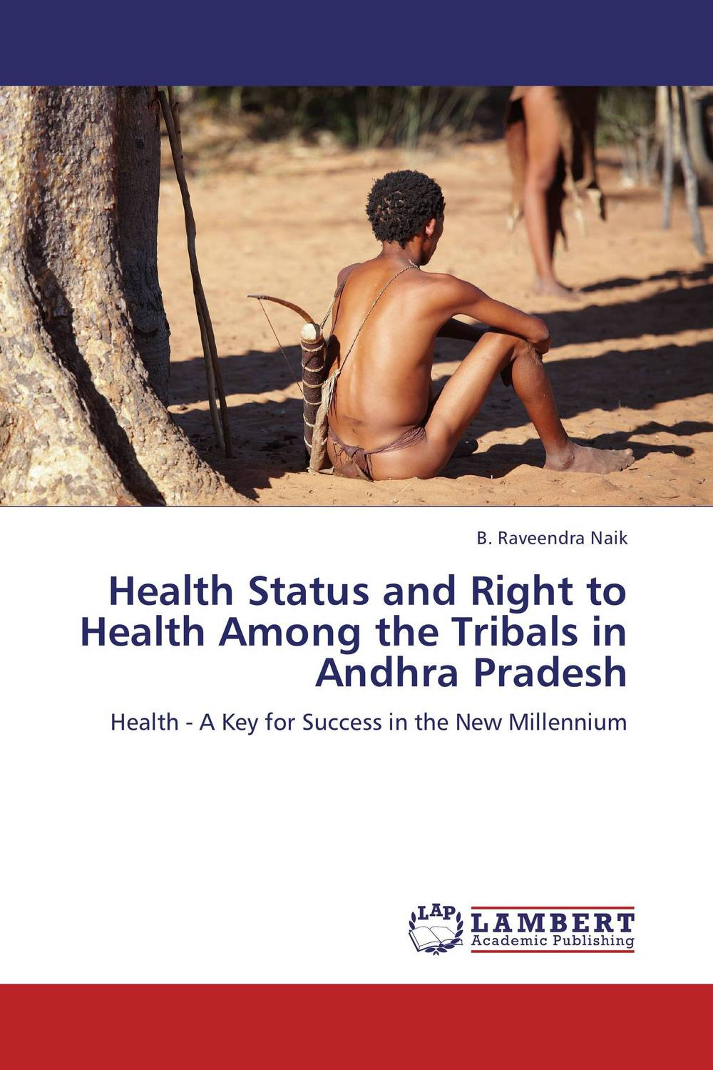 Health Status and Right to Health Among the Tribals in Andhra Pradesh концентрат health