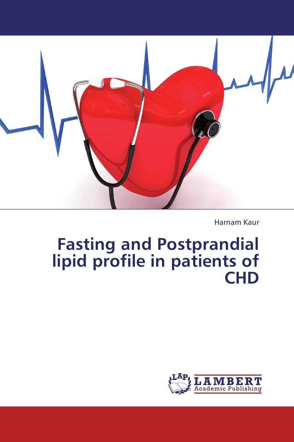 Fasting and Postprandial lipid profile in patients of CHD seduced by death – doctors patients