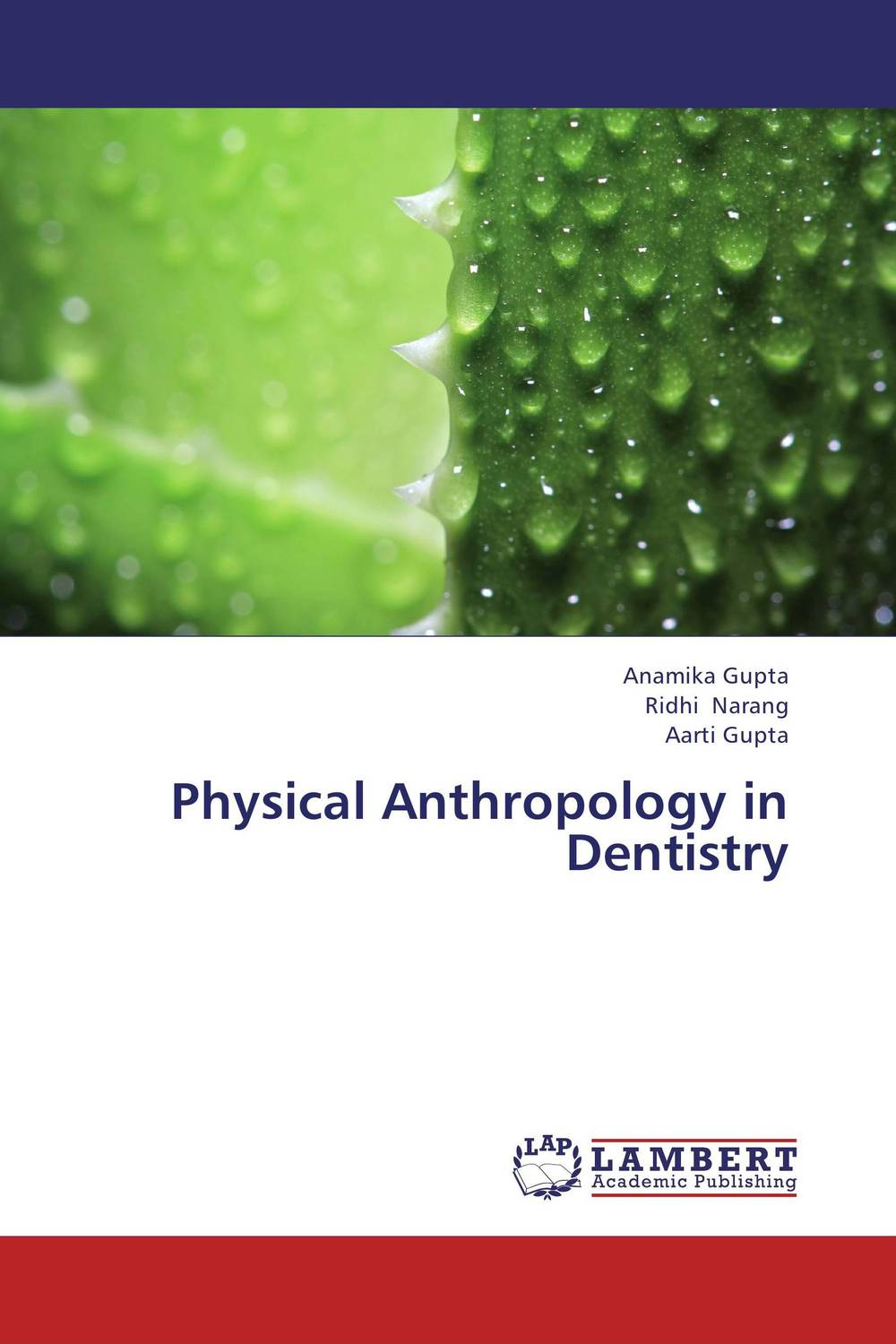 Physical Anthropology in Dentistry scientific and mythological ways of knowing in anthropology