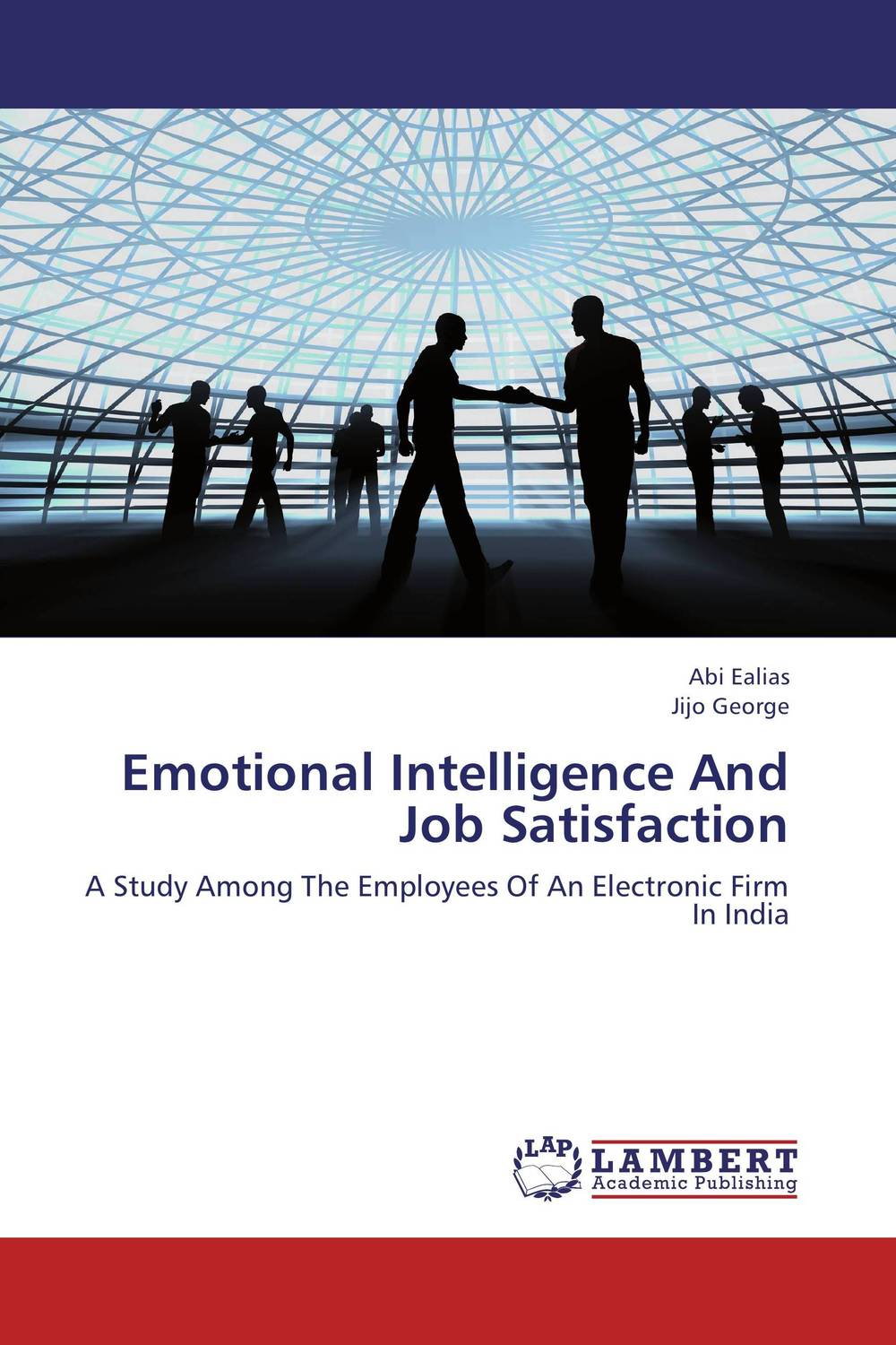 Emotional Intelligence And Job Satisfaction impact of job satisfaction on turnover intentions