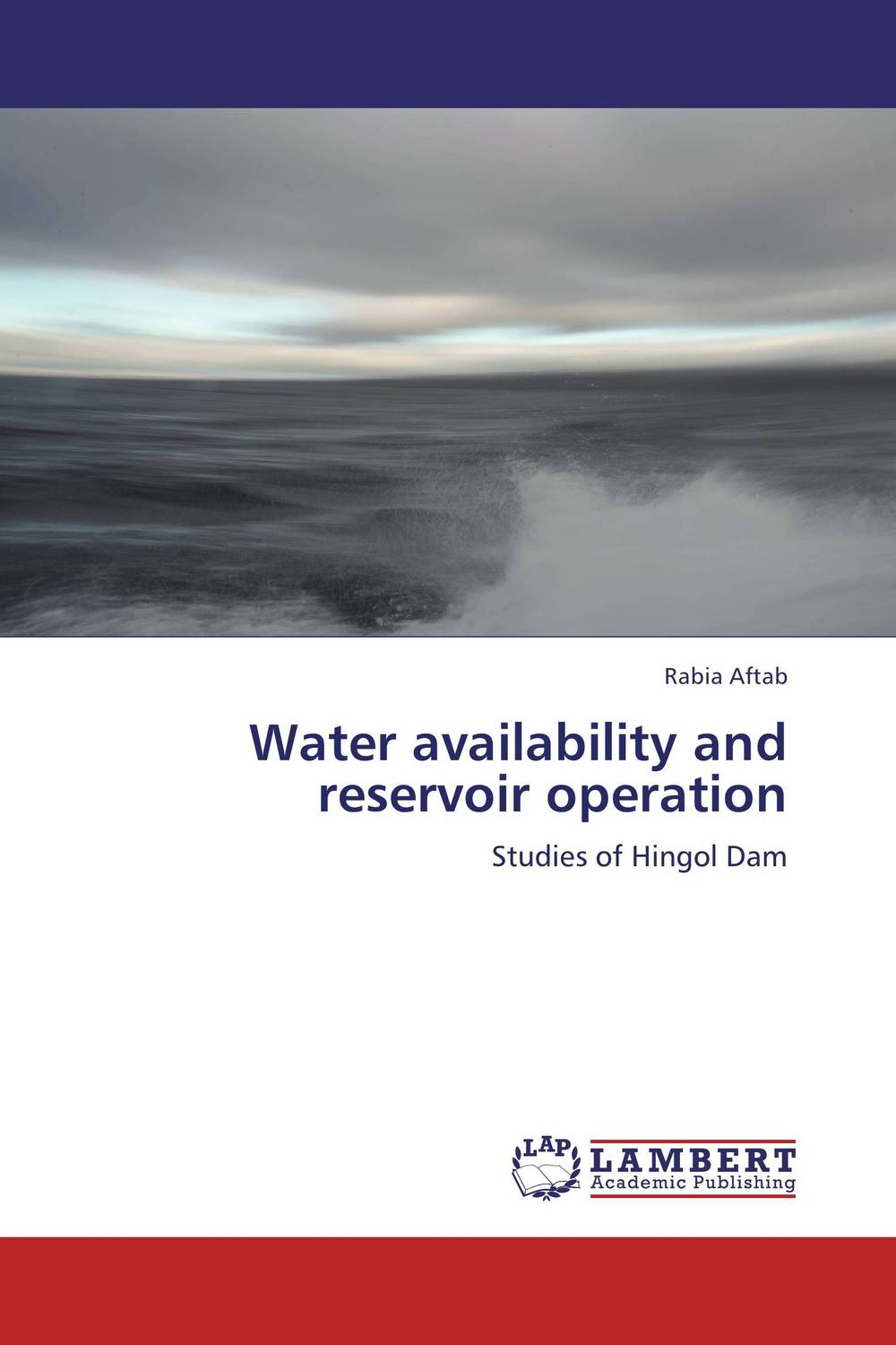 Water availability and reservoir operation dam and reservoir optimization model aswan high dam reservoir egypt