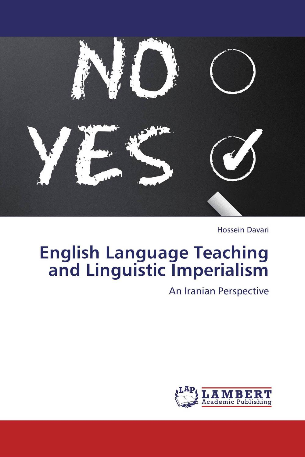 English Language Teaching and Linguistic Imperialism rise and spread of english in india