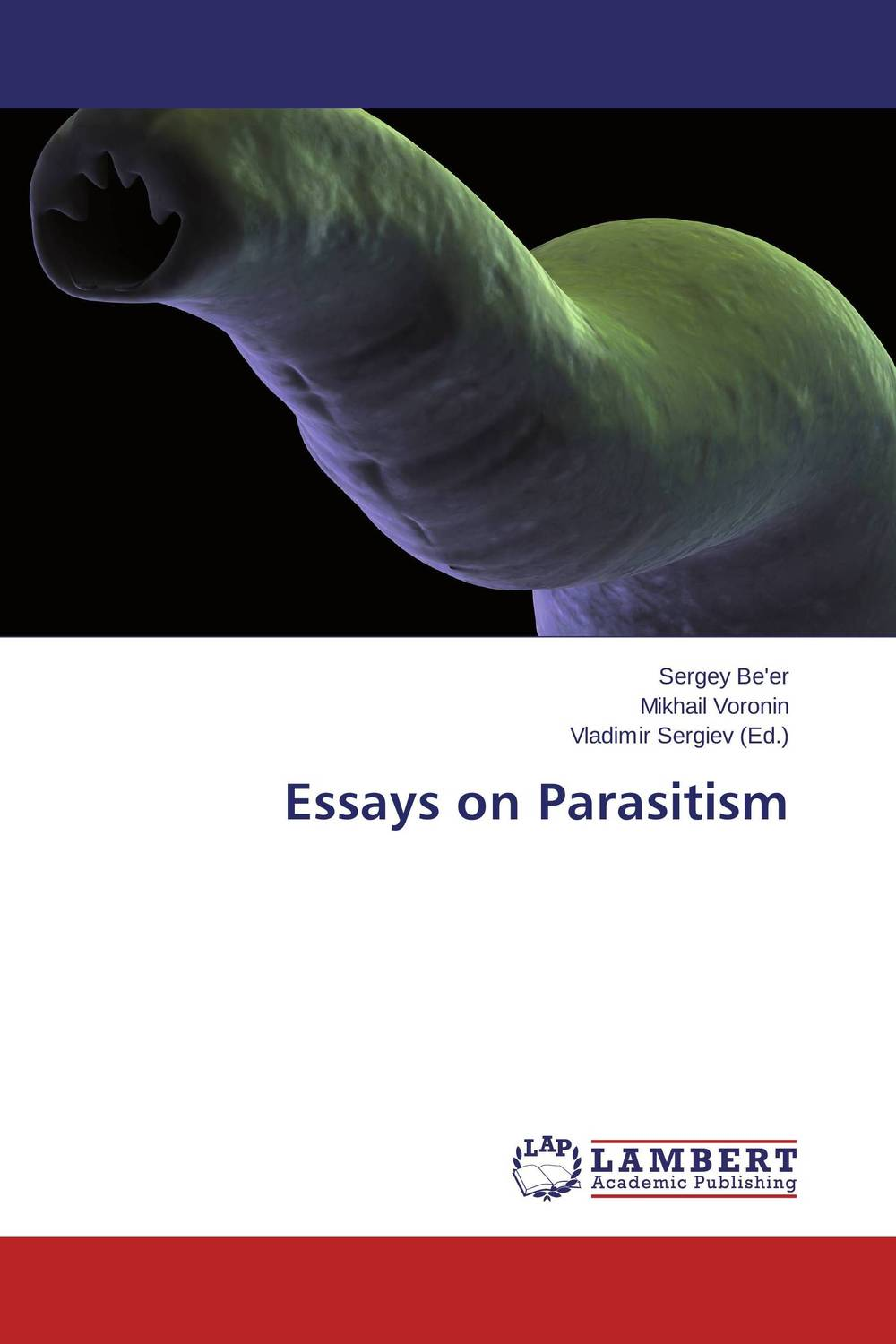 Essays on Parasitism an epidemiological study of natural deaths in limpopo