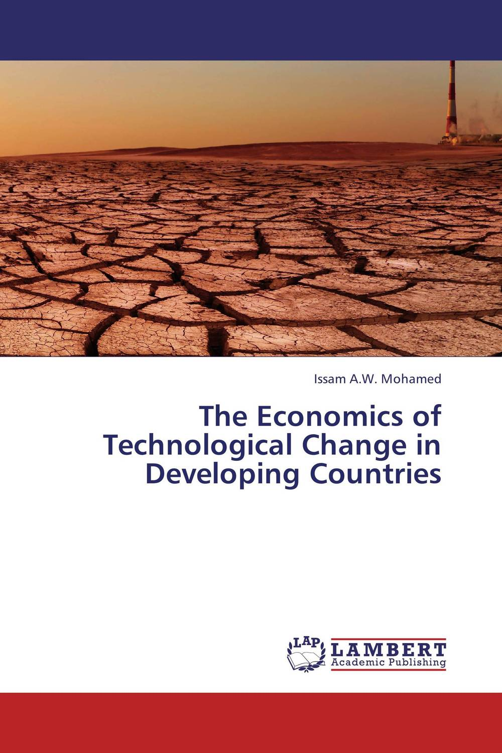 The Economics of Technological Change in Developing Countries danly the railroad in american art – representations of technological change