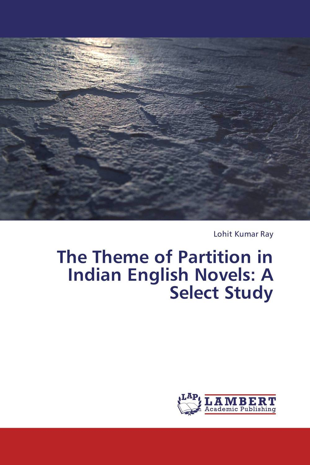 The Theme of Partition in Indian English Novels: A Select Study самокат 1toy винни пух т59546
