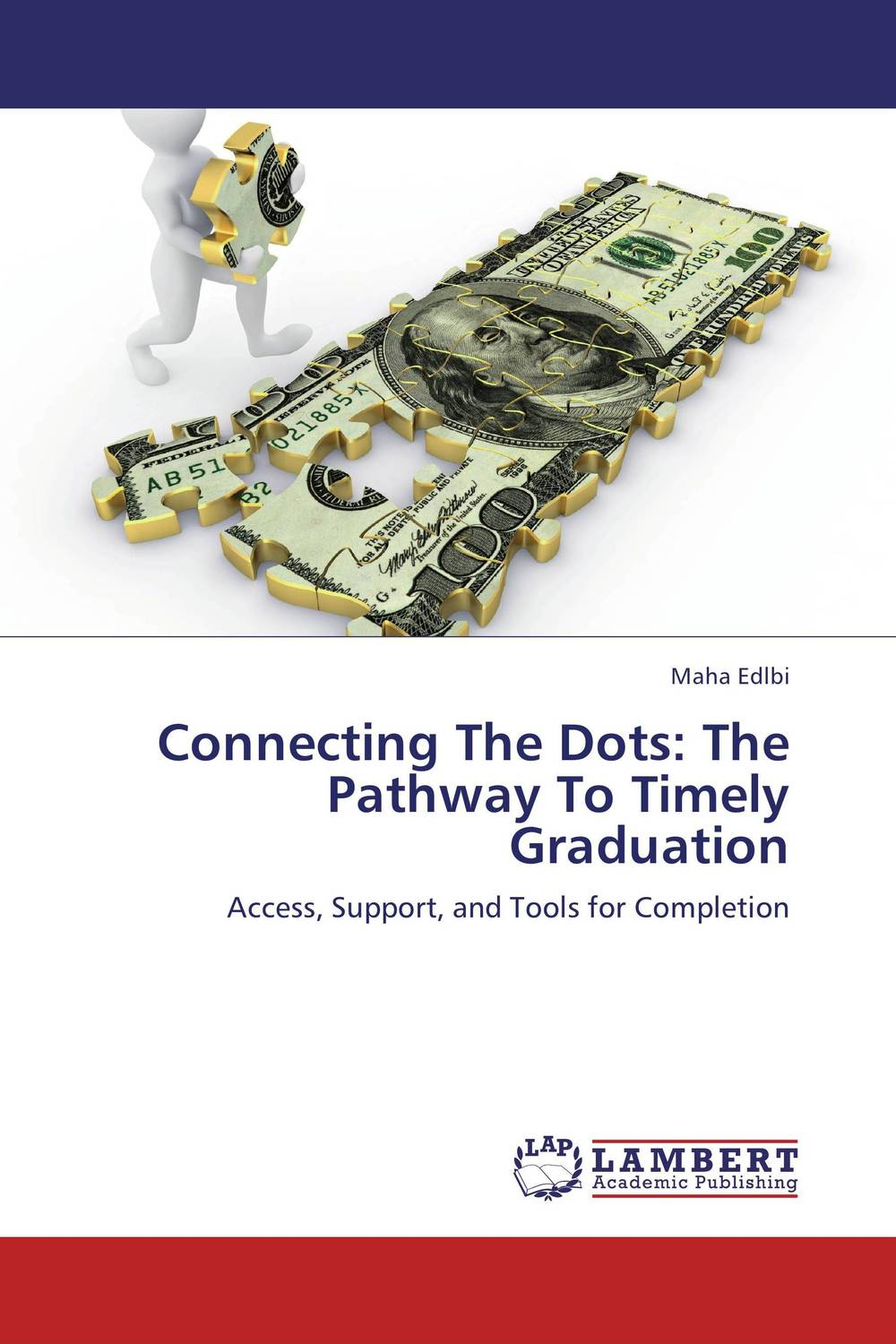 Connecting The Dots: The Pathway To Timely Graduation a decision support tool for library book inventory management