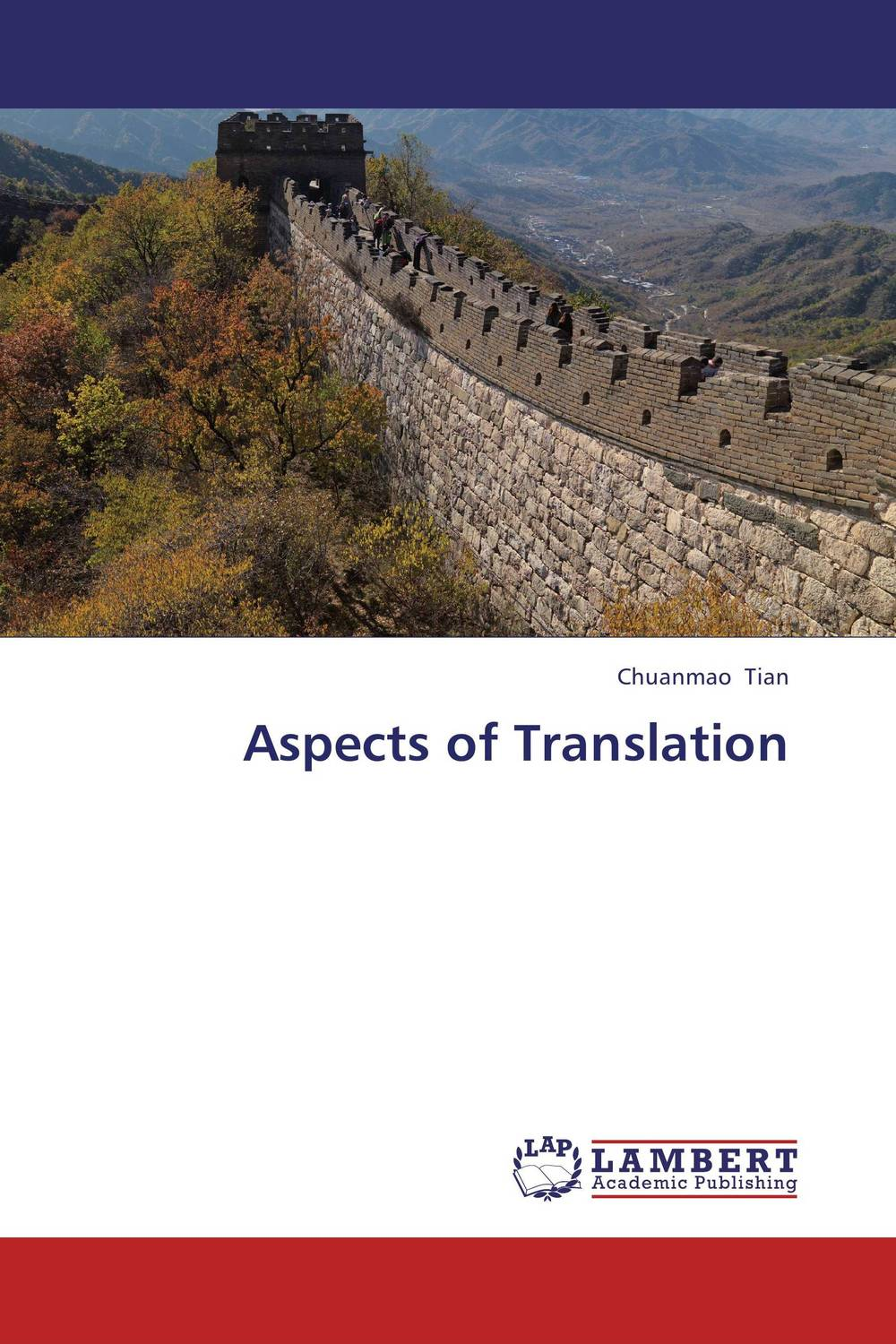 Aspects of Translation translation competence development