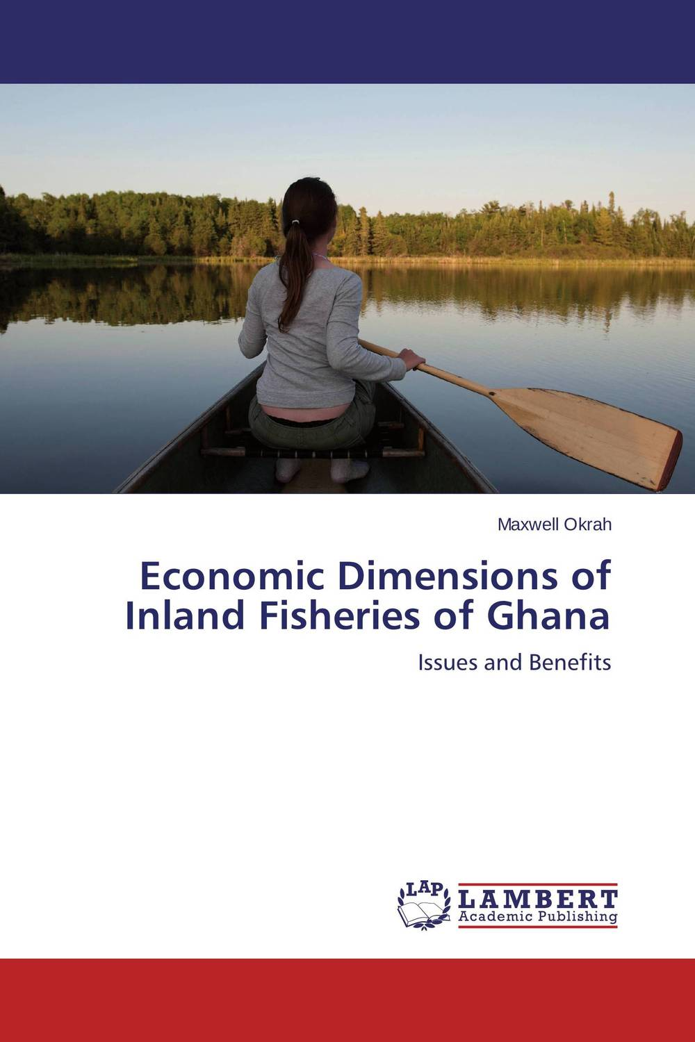 Economic Dimensions of Inland Fisheries of Ghana planning for sustainable development of inland aquaculture in angola