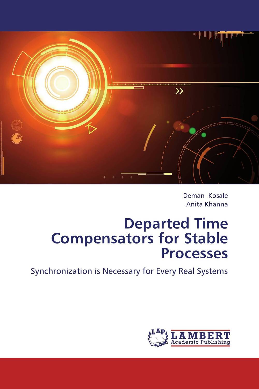 Departed Time Compensators for Stable Processes new grammar time 5 student s book