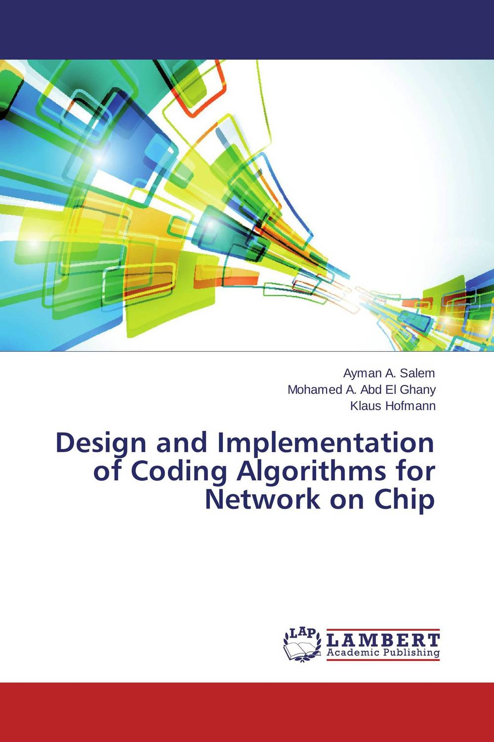 Design and Implementation of Coding Algorithms for Network on Chip energy recovery clocking scheme to achieve ultra low power