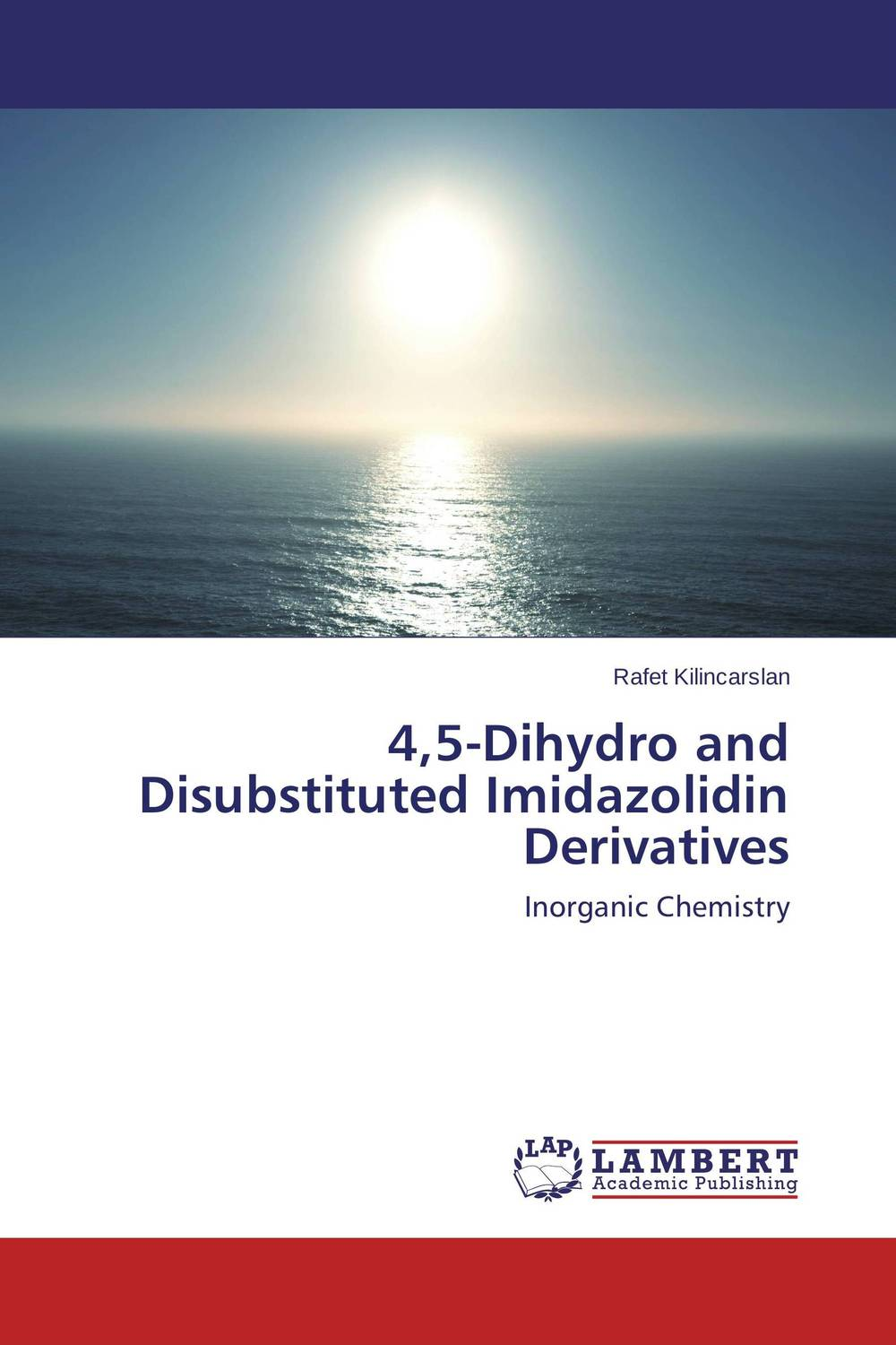 4,5-Dihydro and Disubstituted Imidazolidin Derivatives подвесная люстра luminex axel 7369