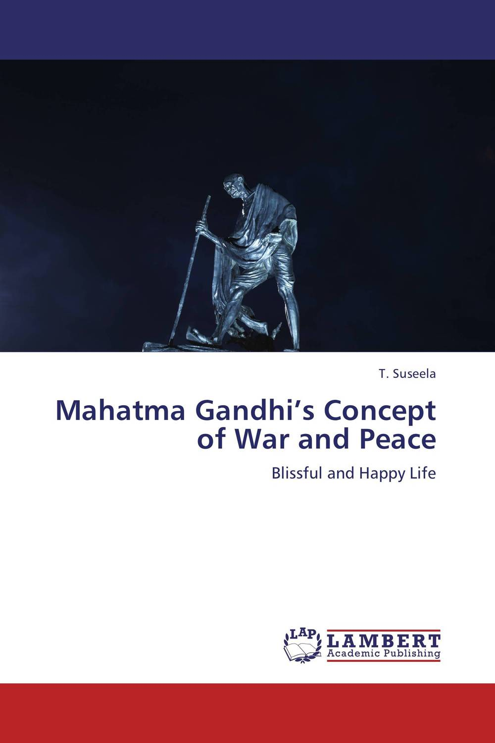 Mahatma Gandhi's Concept of War and Peace уэллс г война миров the war of the worlds