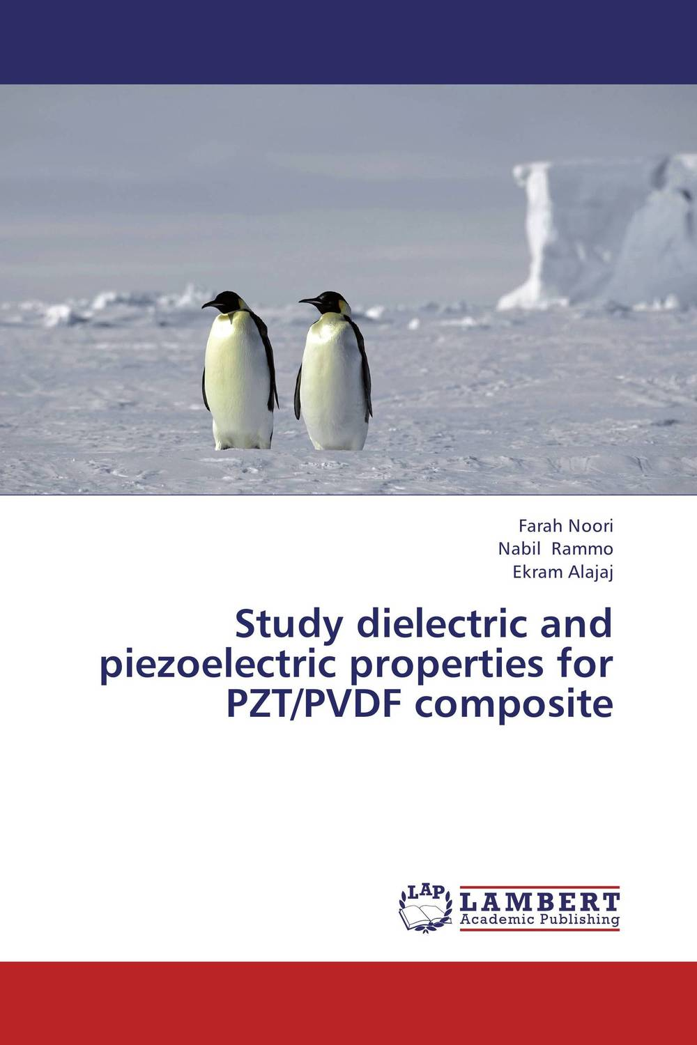 Study dielectric and piezoelectric properties for PZT/PVDF composite optimization modeling and mathematical analysis