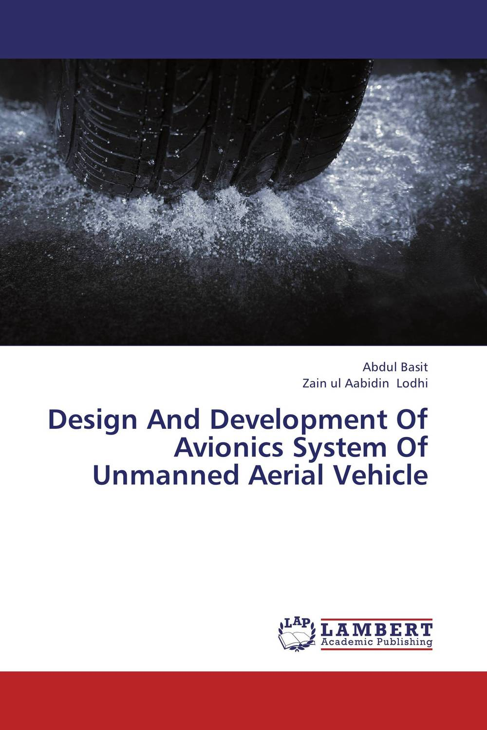 Design And Development Of Avionics System Of Unmanned Aerial Vehicle design and development of niosomal delivery system for ketoprofen