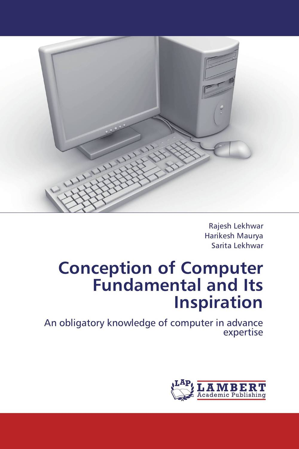 Conception of Computer Fundamental and Its Inspiration a fundamental concepts on molecular biology of cancer