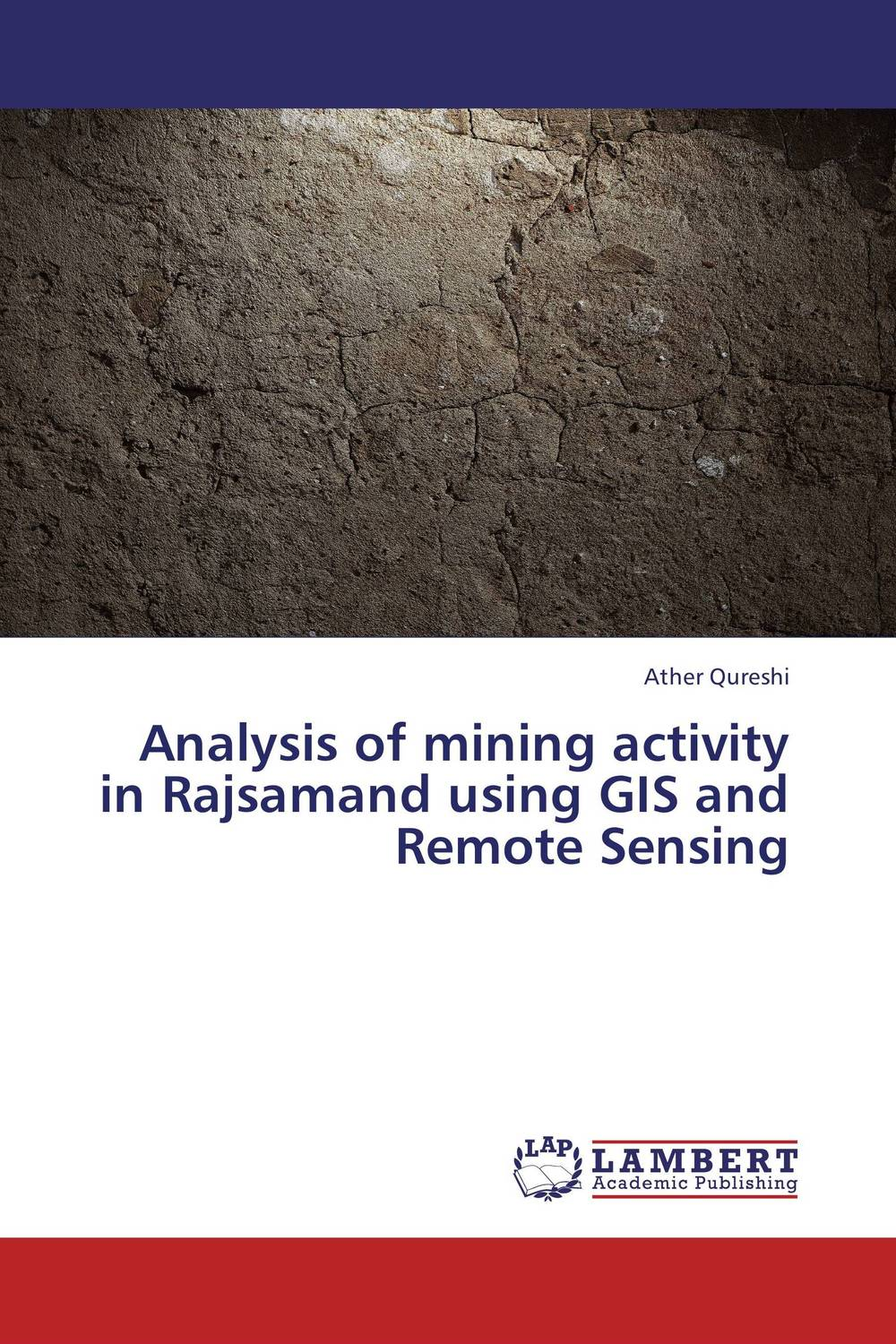 Analysis of mining activity in Rajsamand using GIS and Remote Sensing developing networks in obesity using text mining