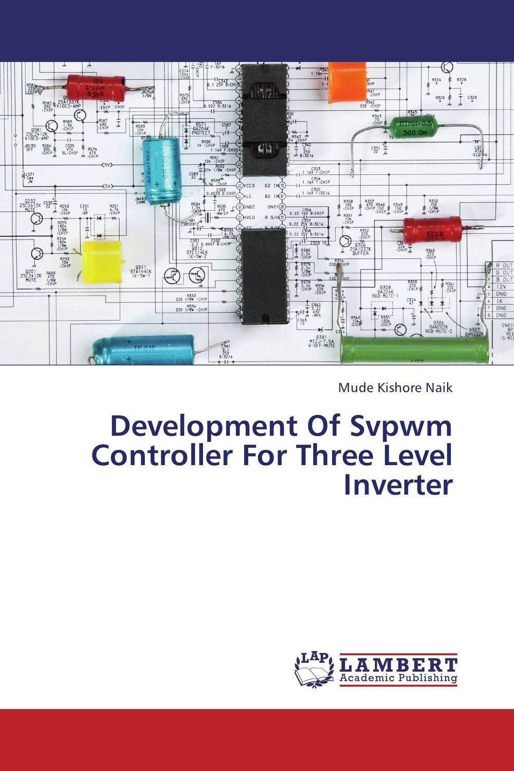 Development Of Svpwm Controller For Three Level Inverter i gottlieb gottlieb power supplies switching regulators inverters and converters paper only