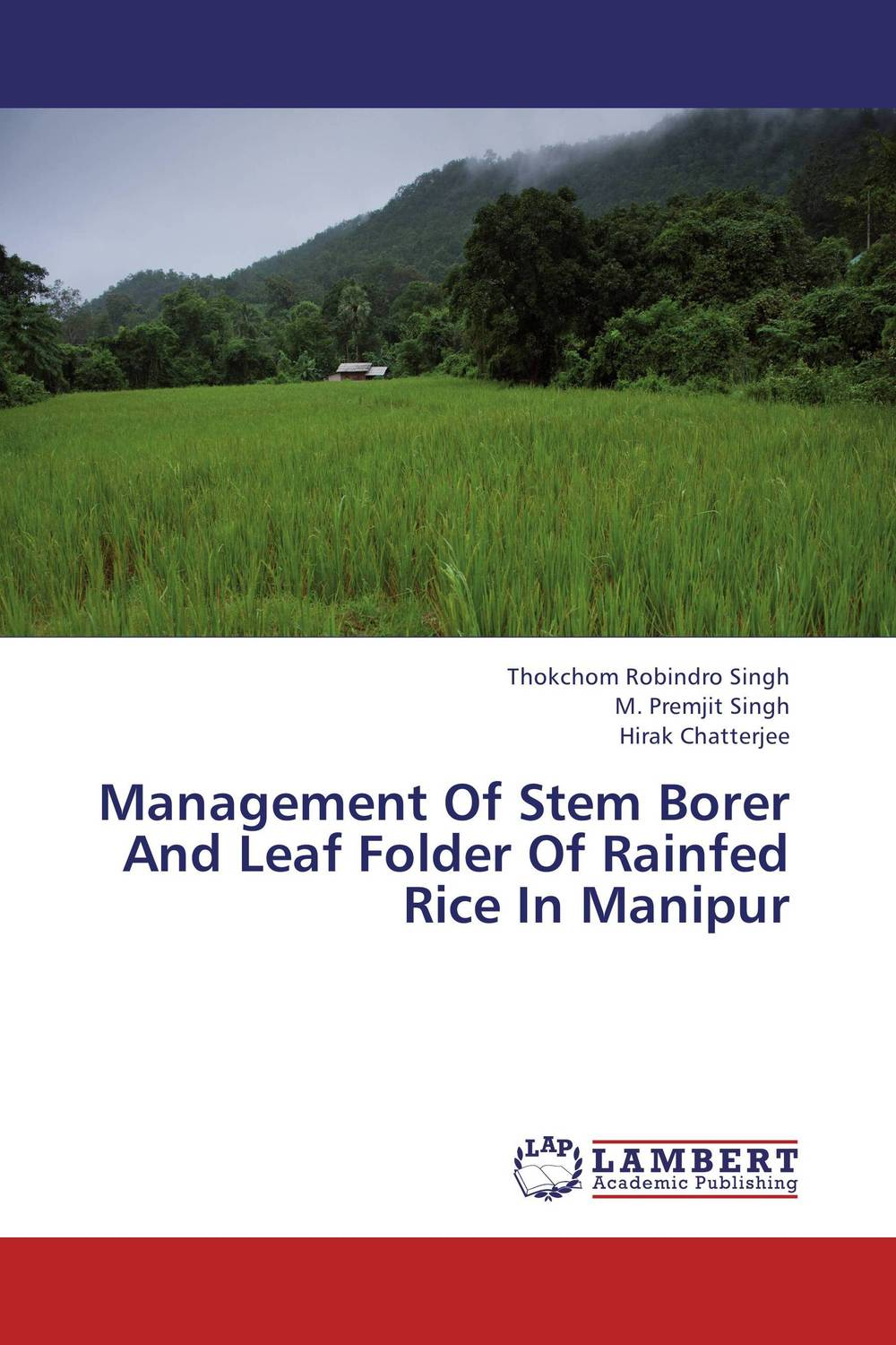Management Of Stem Borer And Leaf Folder Of Rainfed Rice In Manipur k r k naidu a v ramana and r veeraraghavaiah common vetch management in rice fallow blackgram