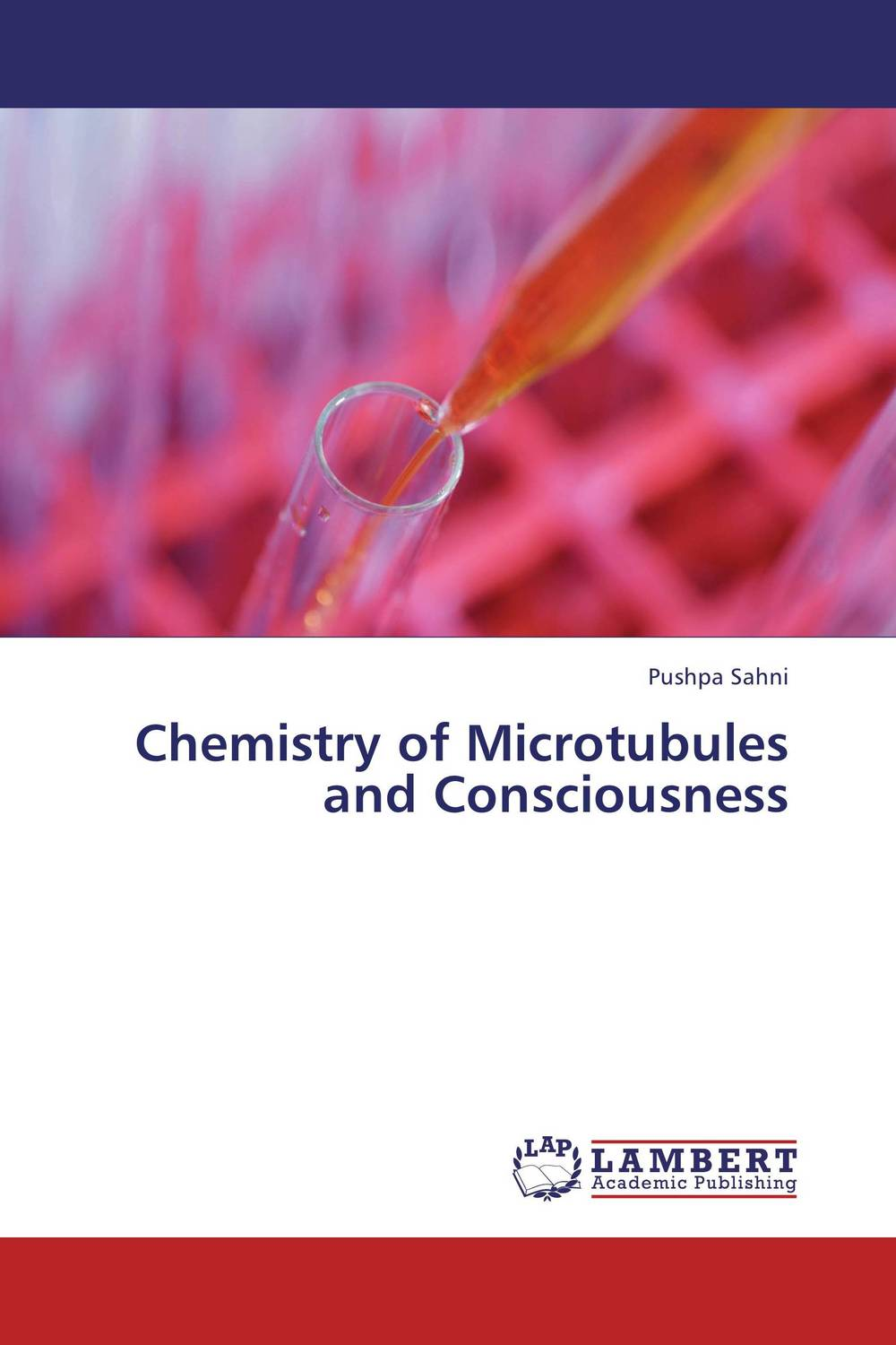Chemistry of Microtubules and Consciousness н а степанова практический курс английского языка для студентов химиков about the foundations of chemistry a practical course of english for the first year chemistry students