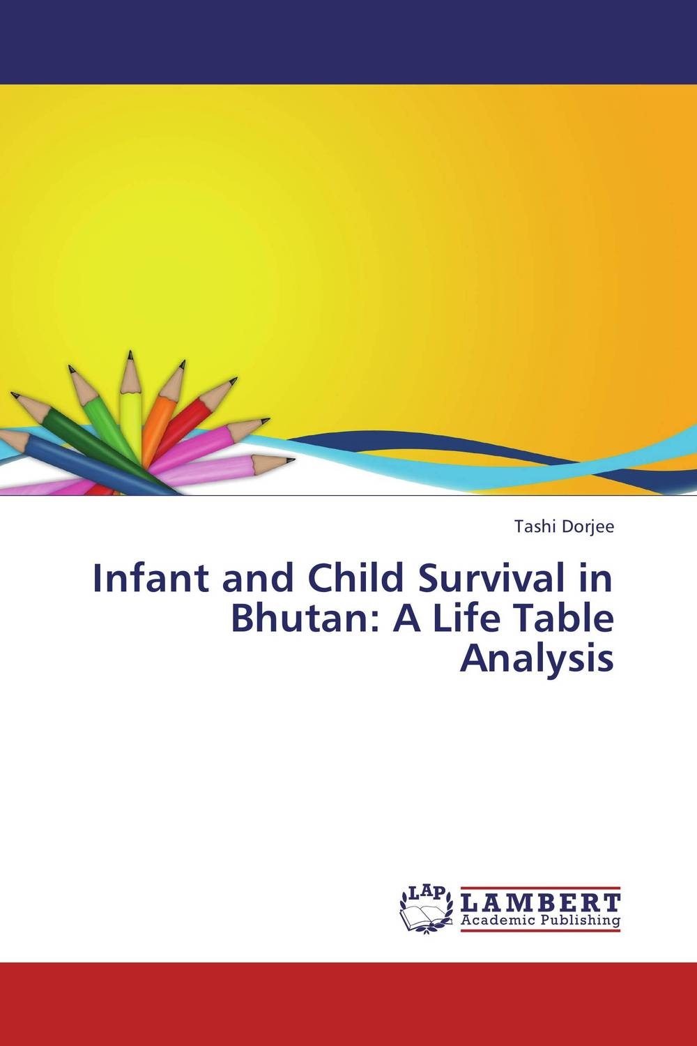 Infant and Child Survival in Bhutan: A Life Table Analysis dairy cooperative in bhutan