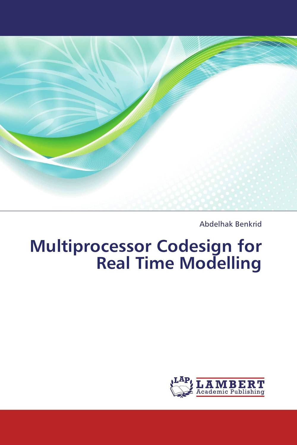 Multiprocessor Codesign for Real Time Modelling цена и фото