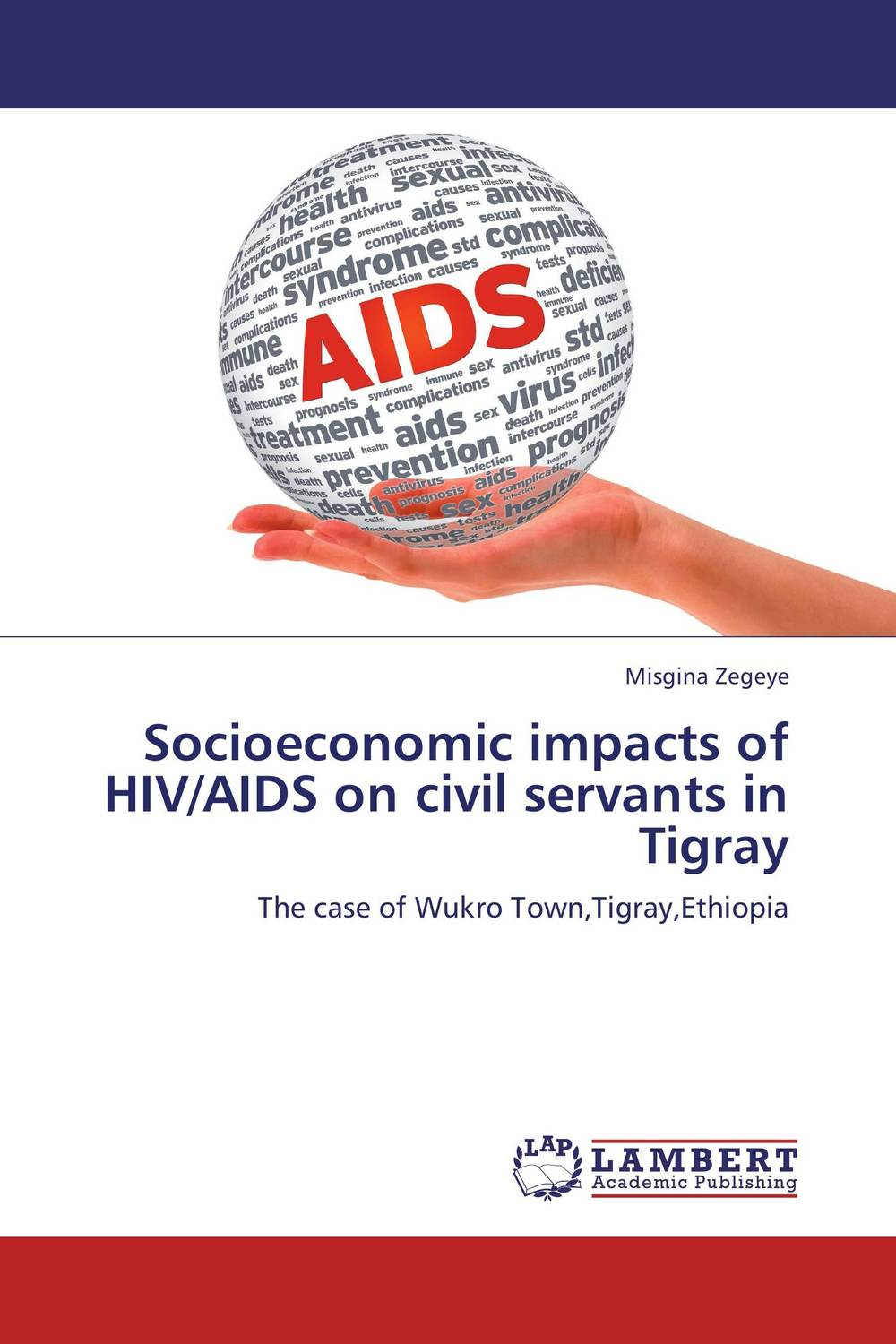 Socioeconomic impacts of HIV/AIDS on civil servants in Tigray an overview on hiv aids