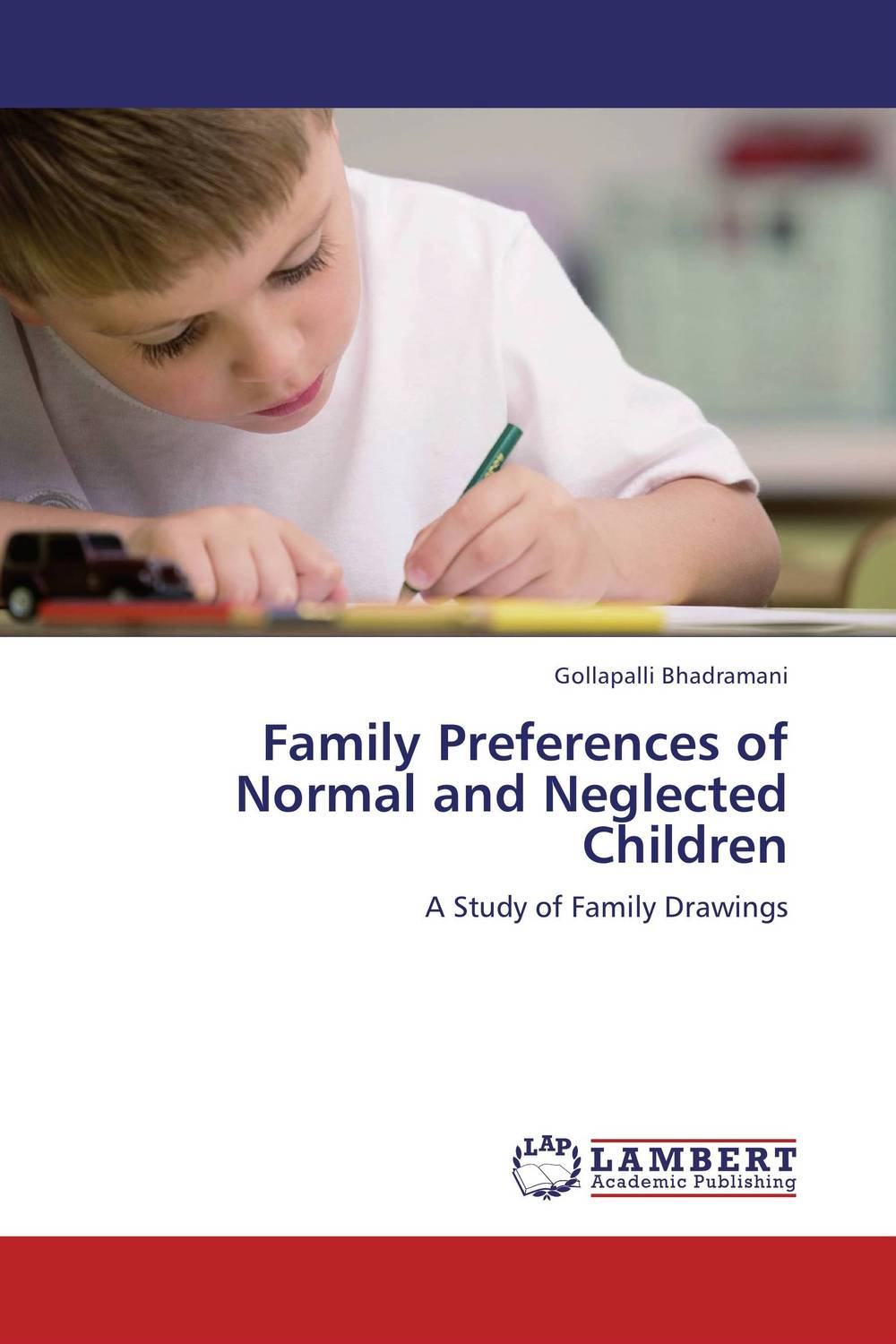 Family Preferences of Normal and Neglected Children family caregiving in the new normal