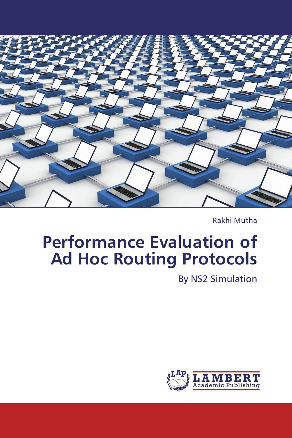 Performance Evaluation of Ad Hoc Routing Protocols modeling and evaluation of networks on chip