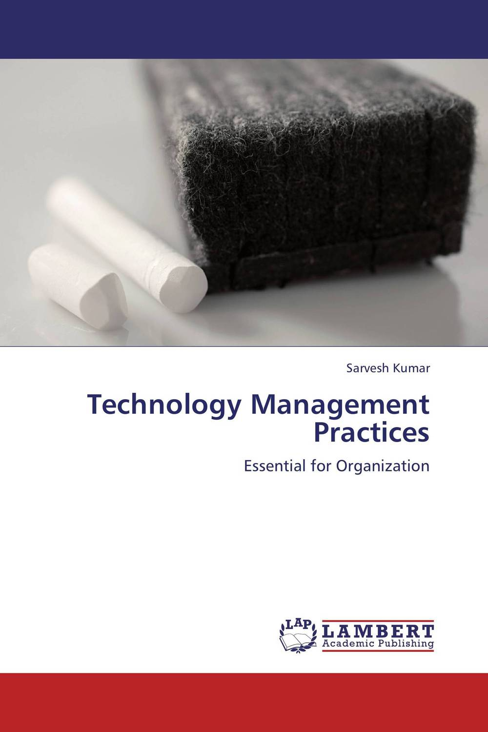 Technology Management Practices gary beach j the u s technology skills gap what every technology executive must know to save america s future