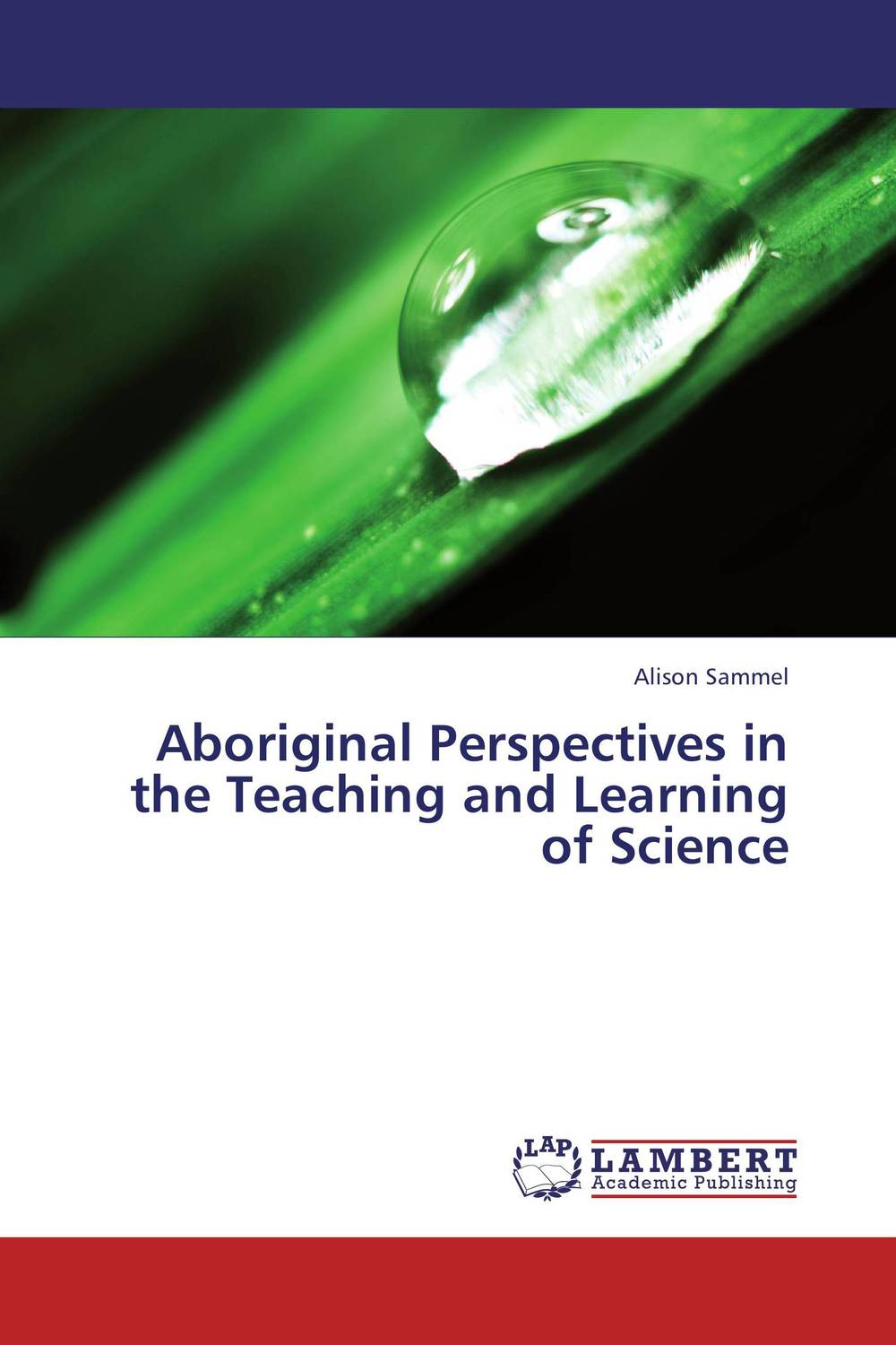 Aboriginal Perspectives in the Teaching and Learning of Science learning resources набор пробей