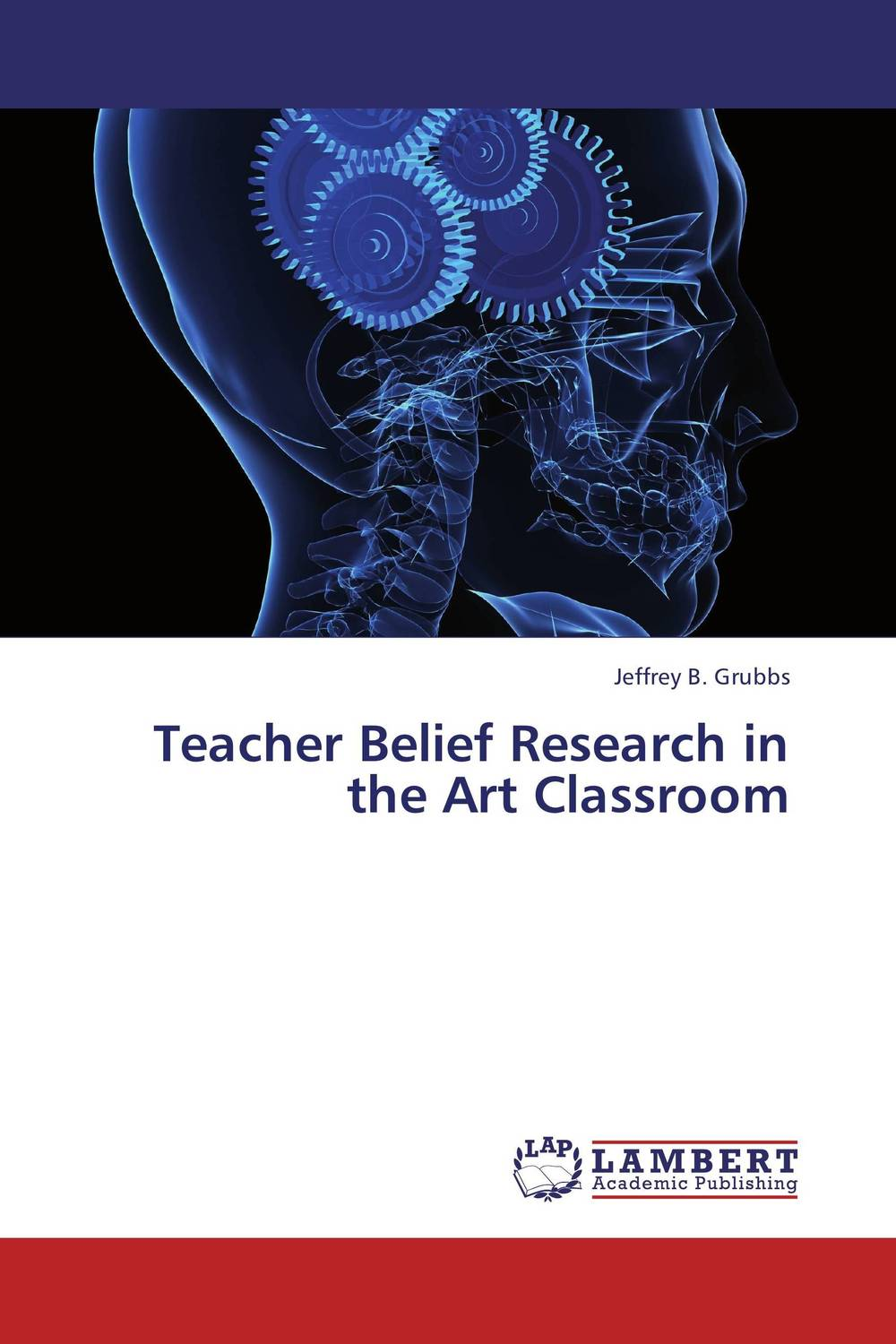 Teacher Belief Research in the Art Classroom antonaros s the teacher s basic tools the teacher as manager