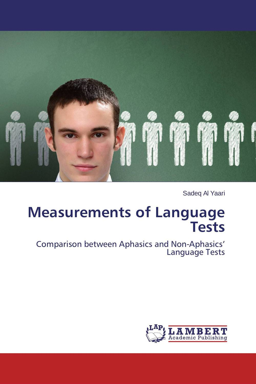 Measurements of Language Tests multilingualism and language choice for news delivery
