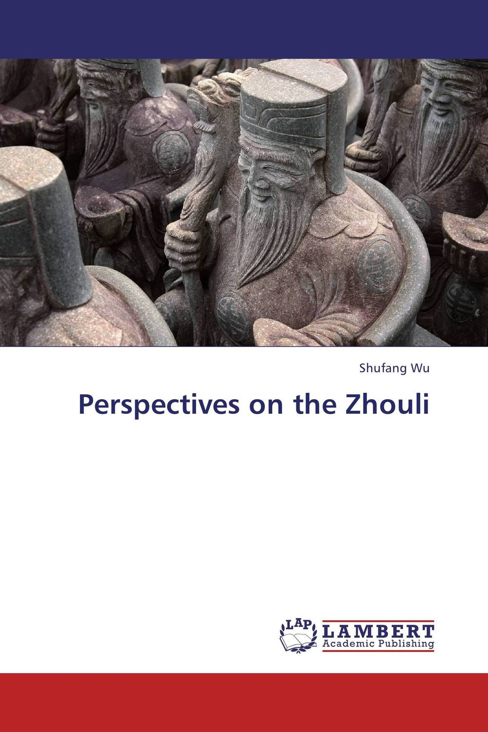 Perspectives on the Zhouli