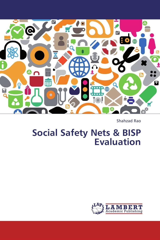 Social Safety Nets & BISP Evaluation the integration of ethnic kazakh oralmans into kazakh society