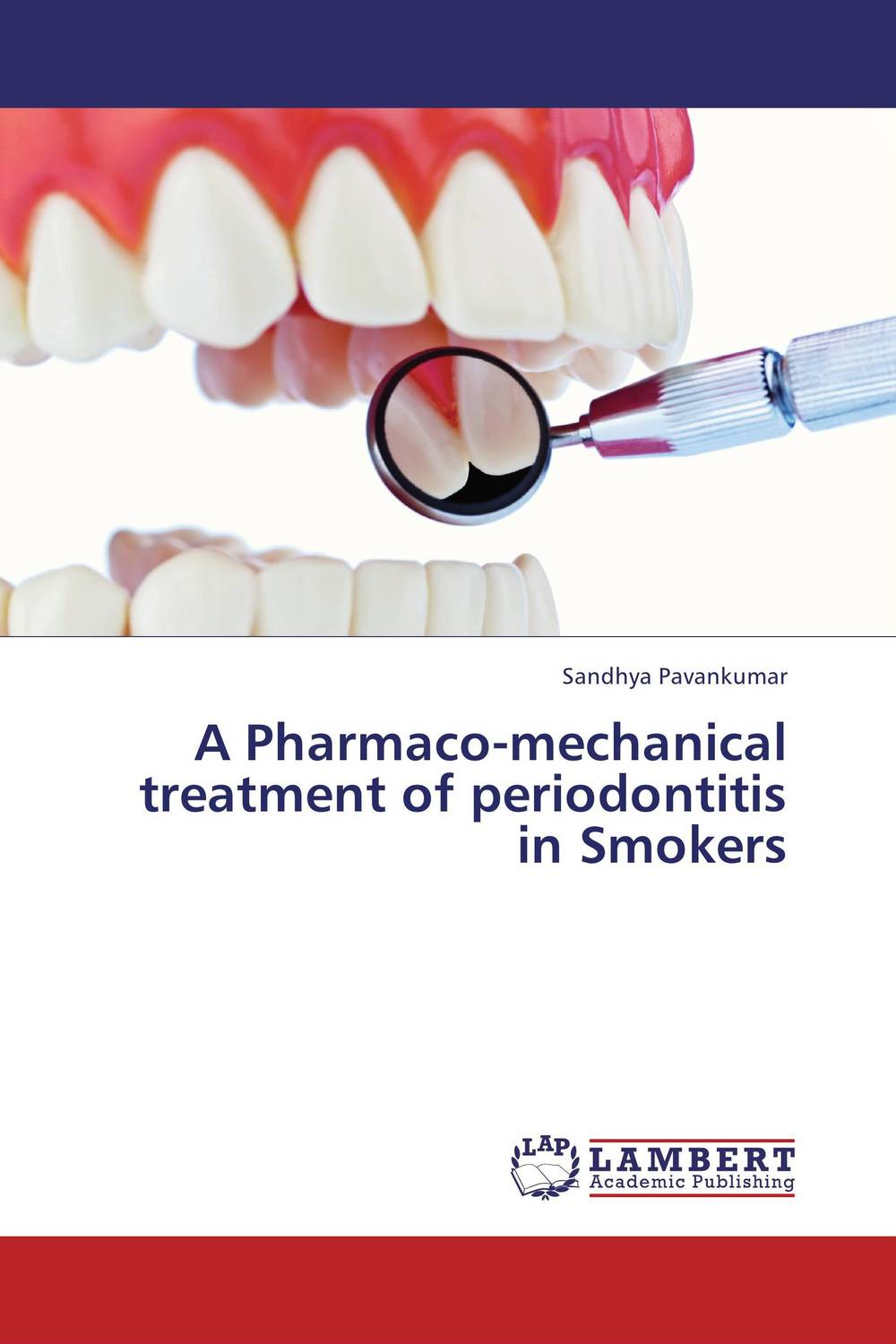 A Pharmaco-mechanical treatment of periodontitis in Smokers infrared allergic rhinitis treatment machine hay fever chronic rhinitis laser therapeutic apparatus