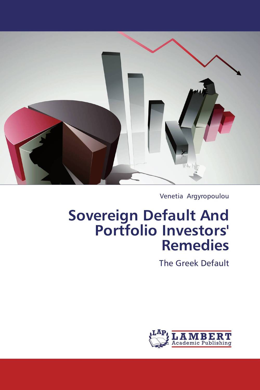 Sovereign Default And Portfolio Investors' Remedies massimiliano castelli the new economics of sovereign wealth funds