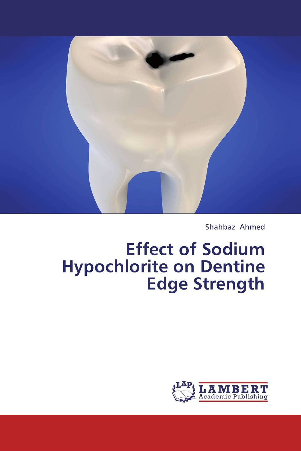 Effect of Sodium Hypochlorite on Dentine Edge Strength treatment effects on microtensile bond strength of repaired composite