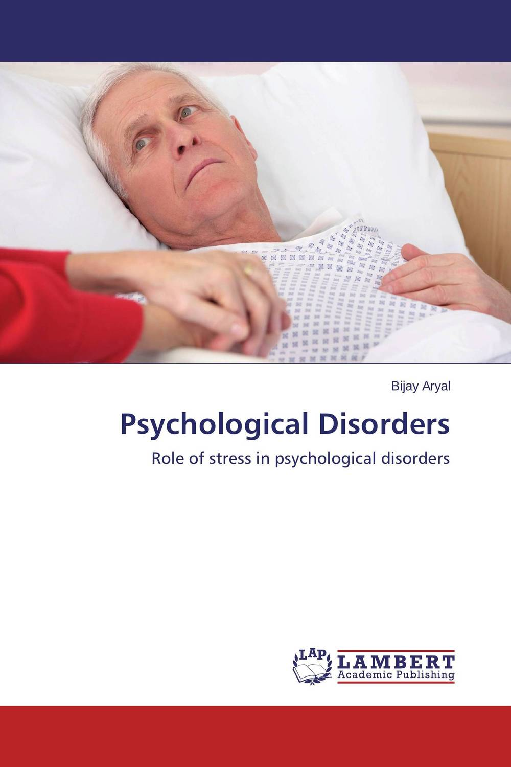 Psychological Disorders identification processes of articulation and phonemic disorders