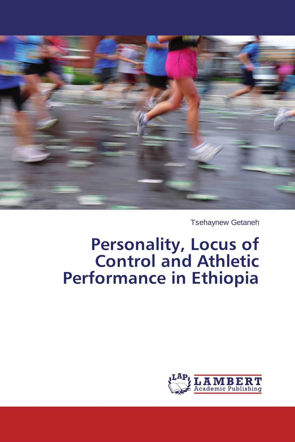 Personality, Locus of Control and Athletic Performance in Ethiopia tv антенну locus для дачи в москва