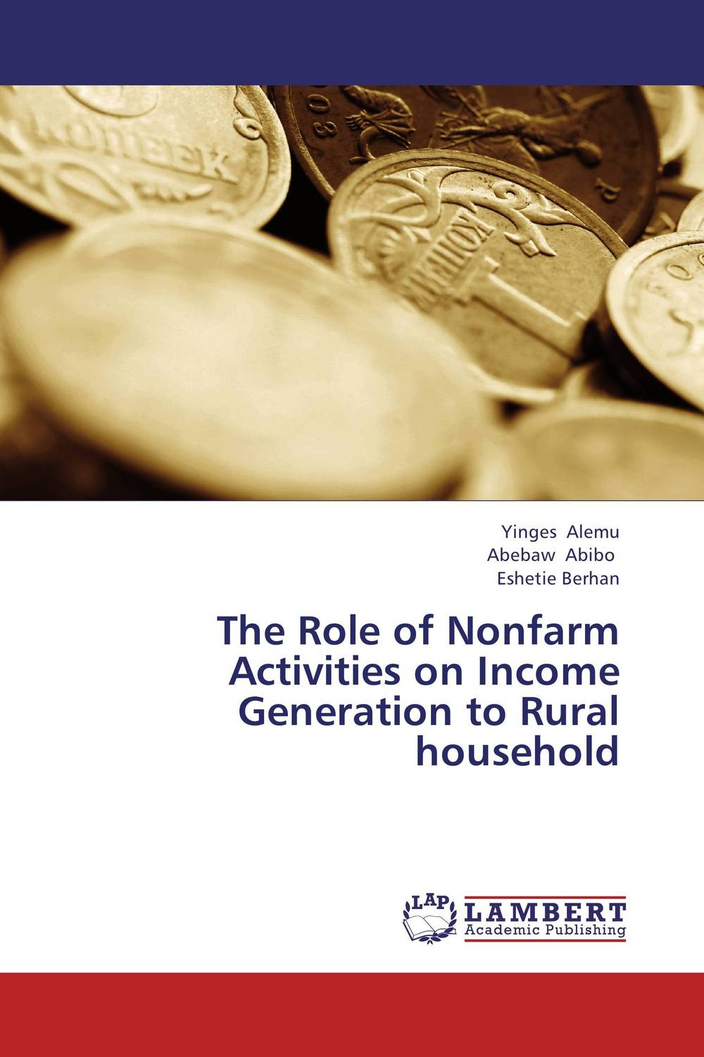The Role of Nonfarm Activities on Income Generation to Rural household role of ict in rural poverty alleviation