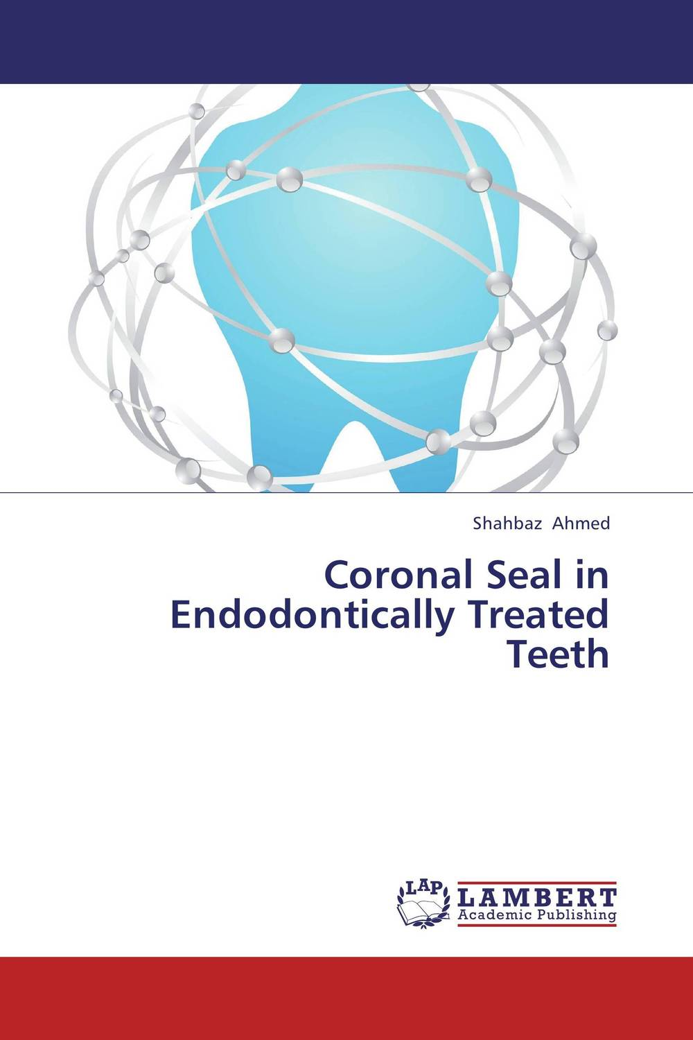 Coronal Seal in Endodontically Treated Teeth the teeth with root canal students to practice root canal preparation and filling actually