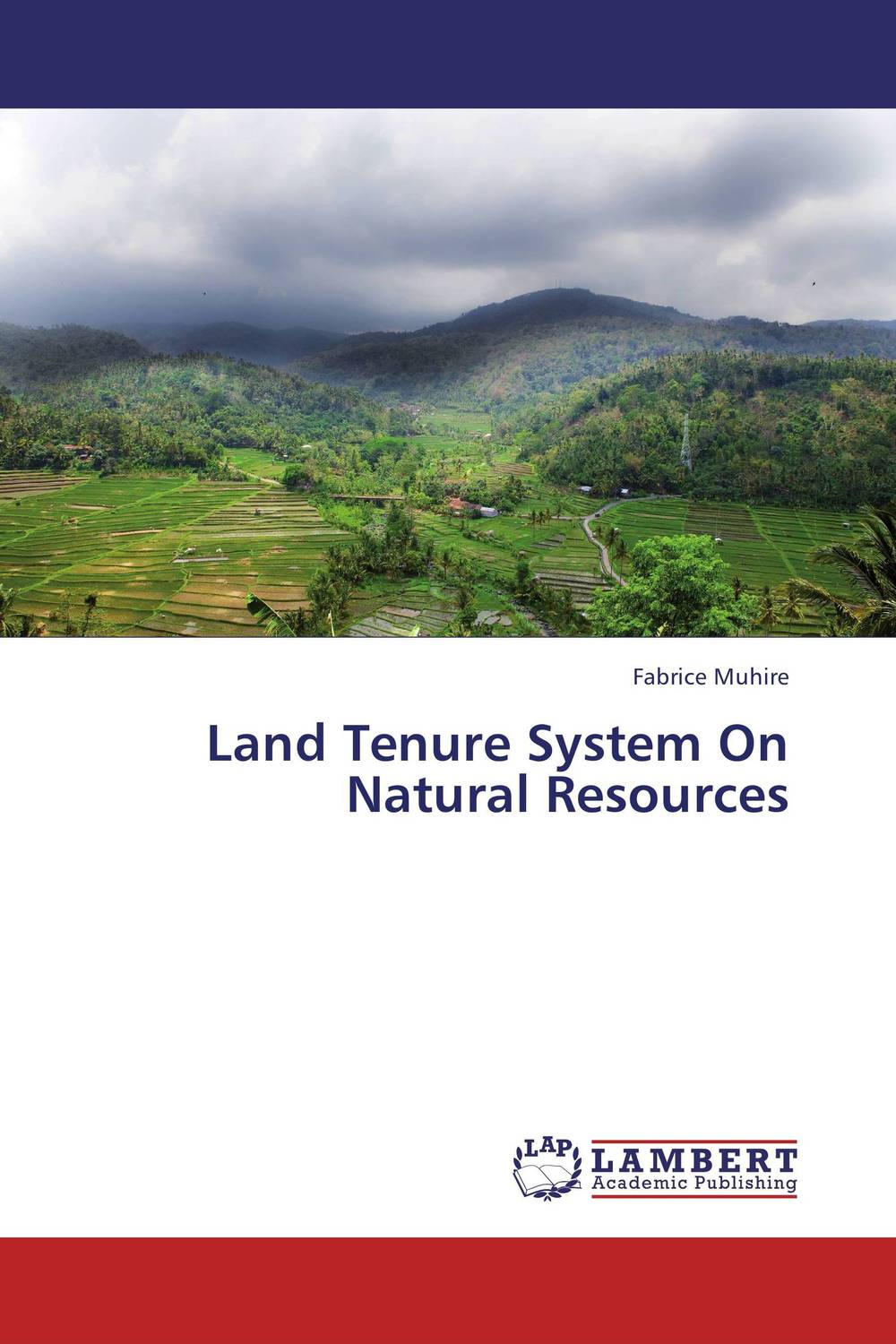 Land Tenure System On Natural Resources land tenure housing and low income earners