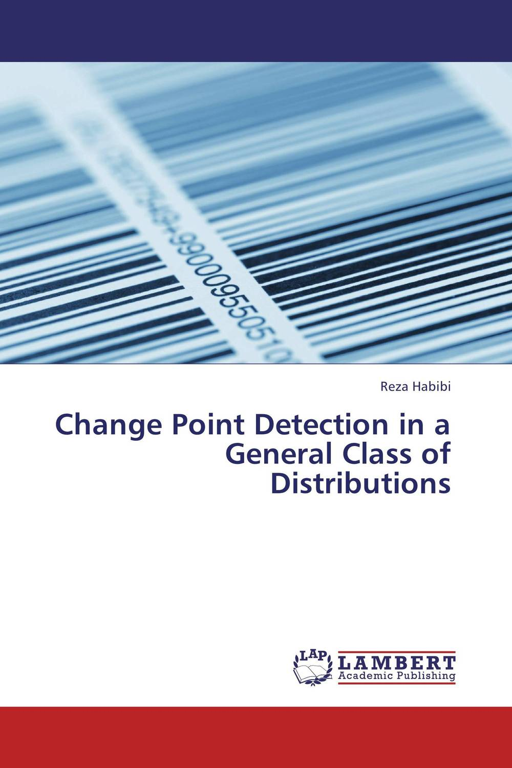 Change Point Detection in a General Class of Distributions edge finder in order to accurately determine the location of the center of a detection tool workpiece touch point sensor for cnc