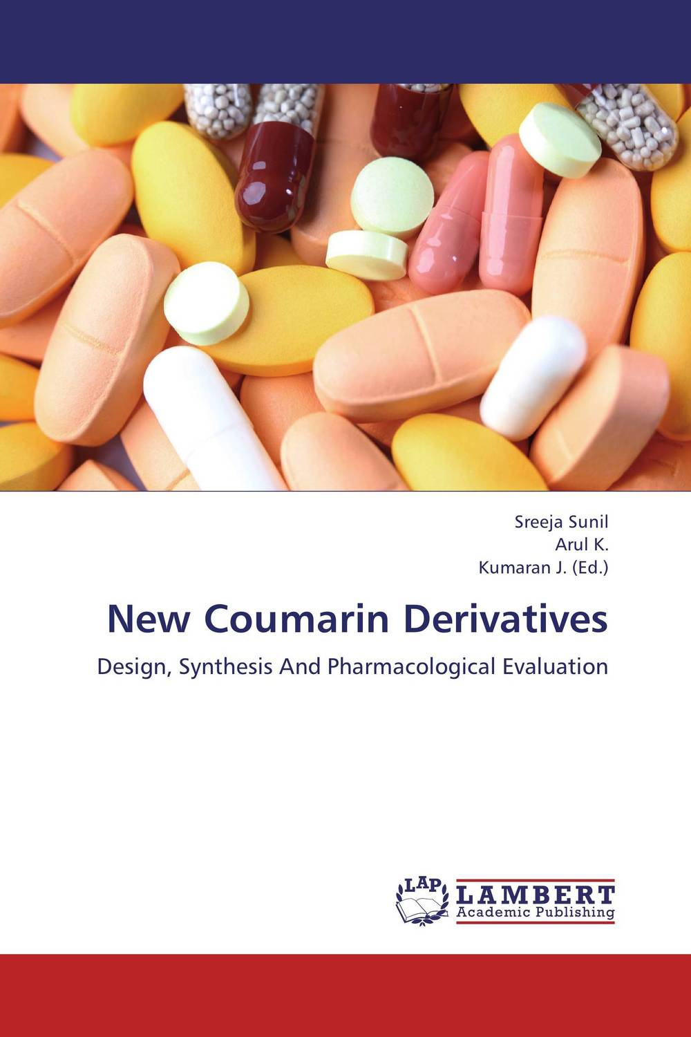 New Coumarin Derivatives a search for nonsteroidal anti inflammatory compounds pyridine