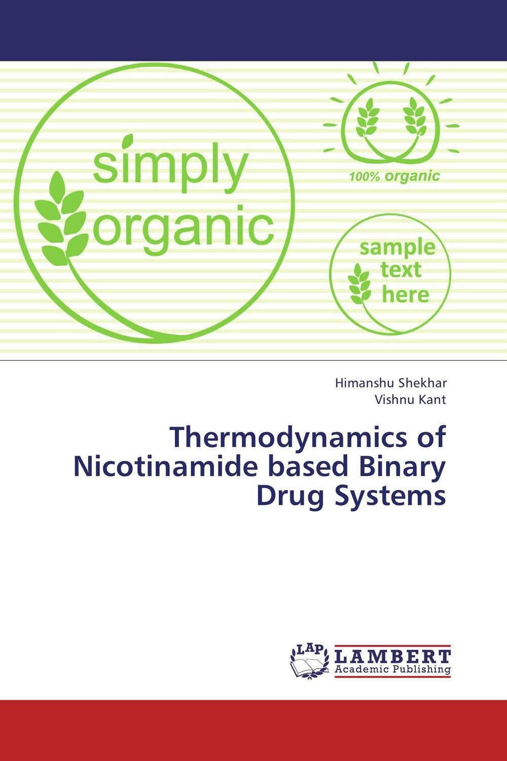 Thermodynamics of Nicotinamide based Binary Drug Systems crystal structure prediction and energy landscapes of binary compounds