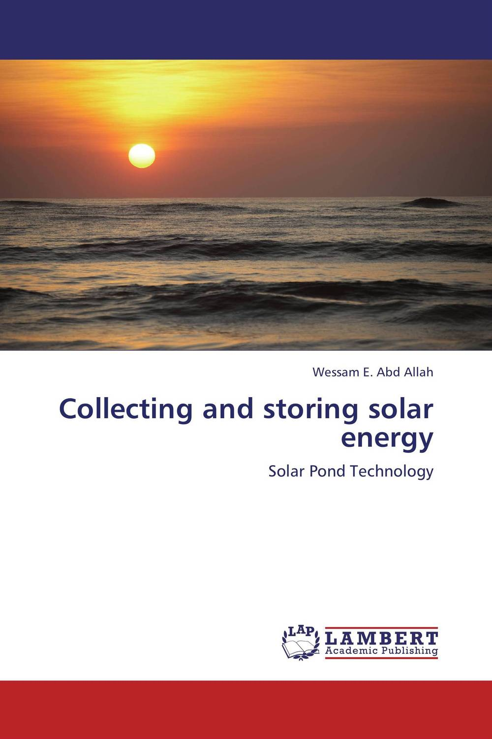 Collecting and storing solar energy storing and retrieving xml documents to and from rdbms
