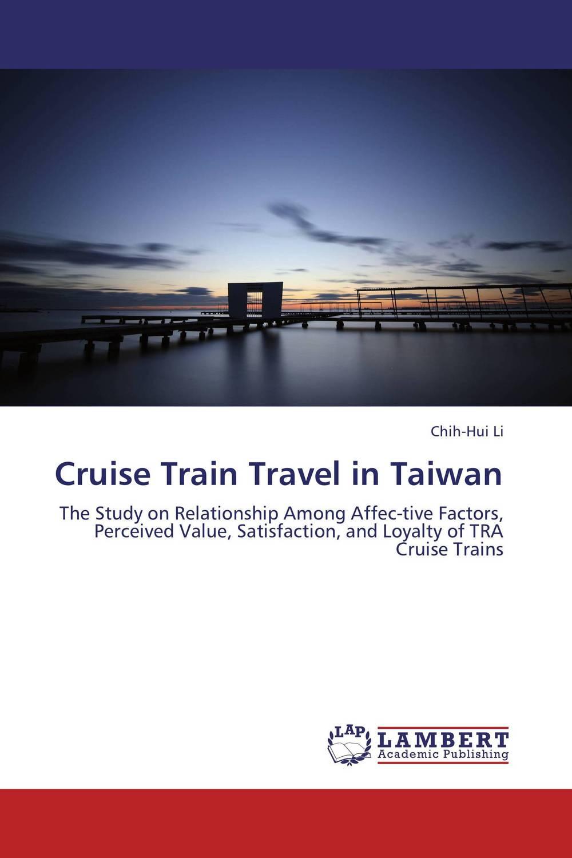 Cruise Train Travel in Taiwan паяльник bao workers in taiwan pd 372 25mm