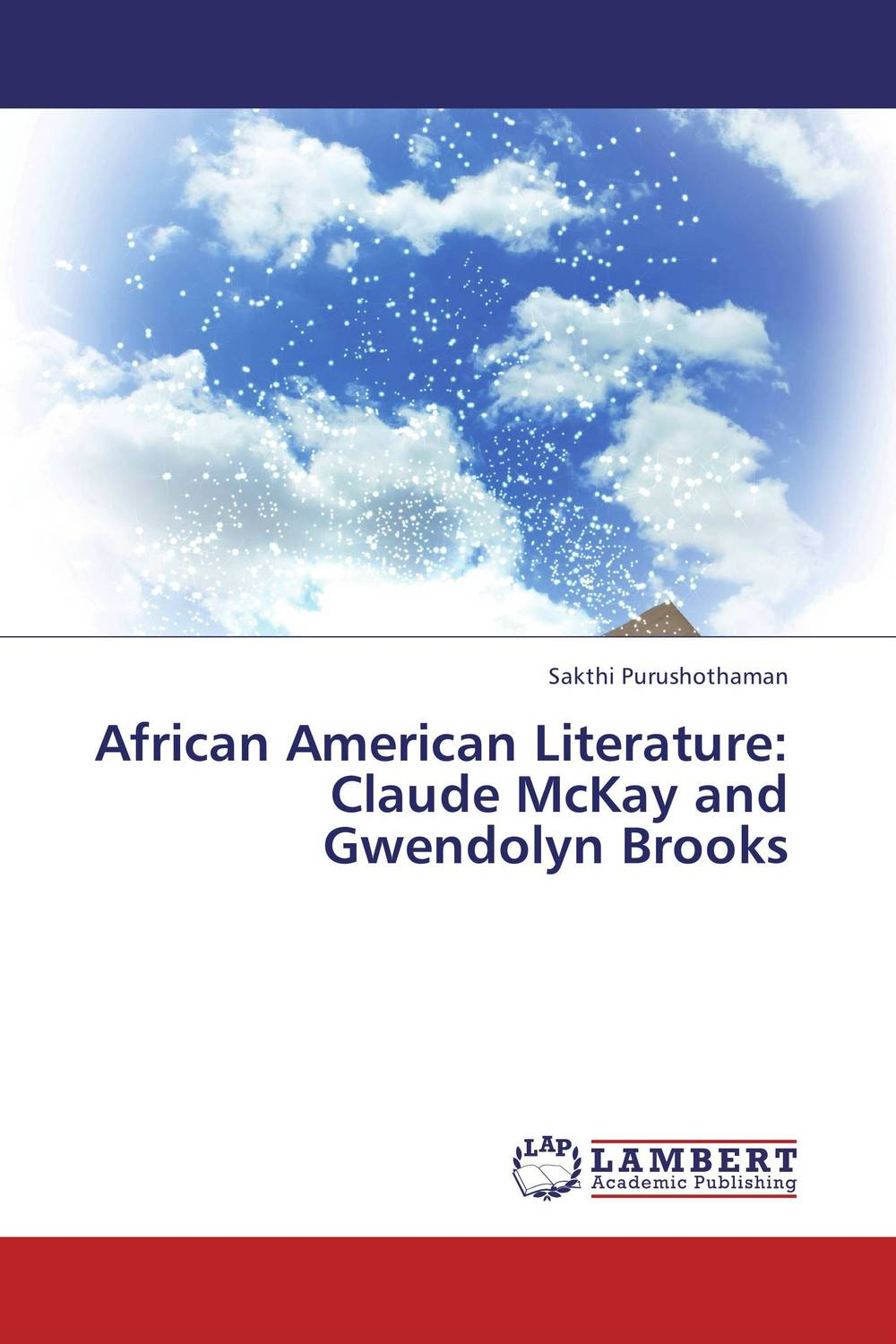 цены African American Literature: Claude McKay and Gwendolyn Brooks