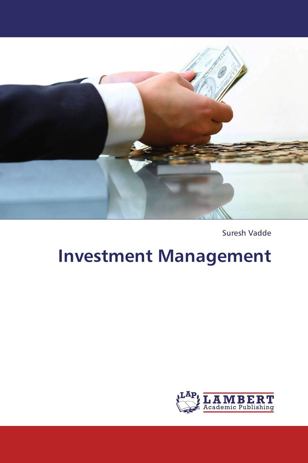 Investment Management a decision support tool for library book inventory management